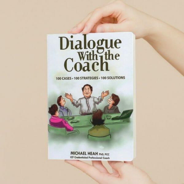 Dialogue-with-Coach