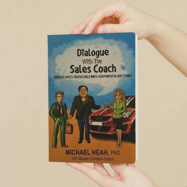 Dialogue-with-Sale-Coach