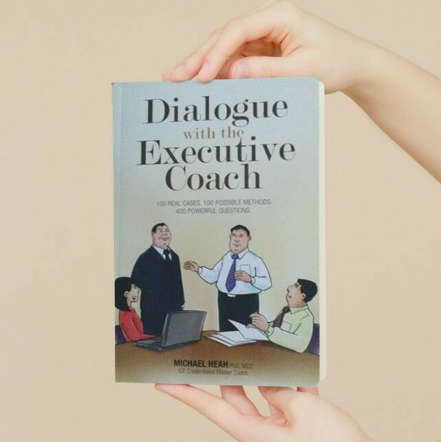 Dialogue-with-executive-coach-book