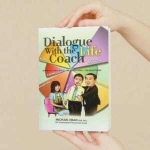 Dialogue-with-life-coach