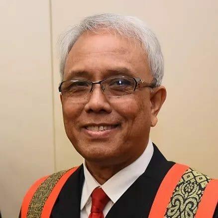 Abdul Rahman Ramli