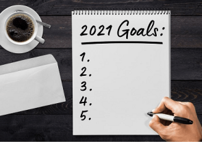 POWERFUL 2021 RESOLUTIONS FOR COACHES