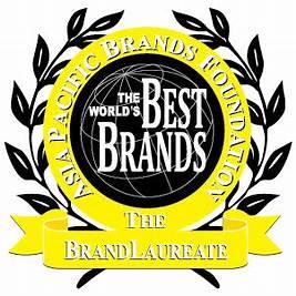 Brand Lauraute