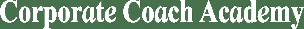 Corporate Coach Academy